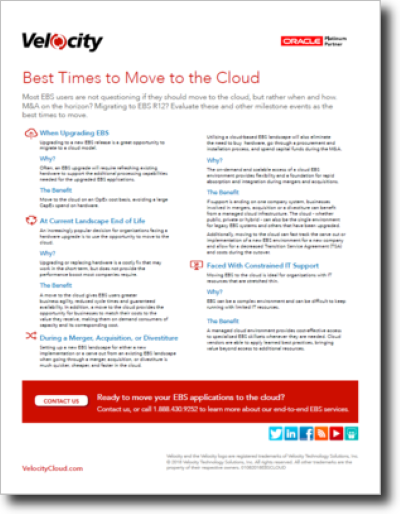 Best-Times-to-Move-to-the-Cloud-1